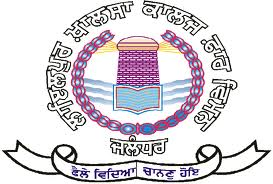 K.C.L Institute of Laws for Women