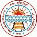 University Institute of Legal Studies Chandigarh