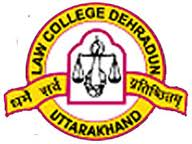 Law College Dehradun