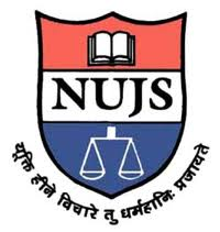NUJS Kolkata