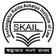 S.K. Acharya Institute of Law