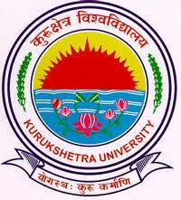Institute of Law Kurukshetra University