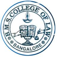 BMS College of Law Bangalore