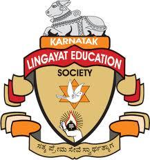 K.L.E. Societys Law College