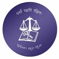 SBRR Mahajana Law College