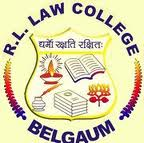 RL Law College