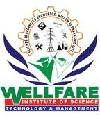Wellfare Institute of Science Technology and Management
