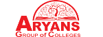 Aryans Group of Colleges (AGC)