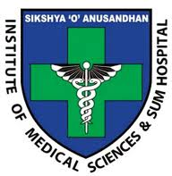 Institute of Medical Science & SUM Hospital