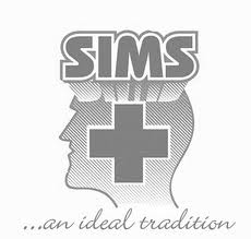 SIMS College of Physiotherapy