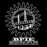 Bishnupur Public Institute Of Engineering (Polytechnic)