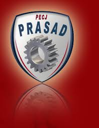 Prasad Engineering College
