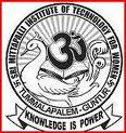 Sri Mittapalli Institute of Technology for Women