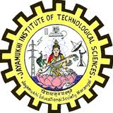 Jayamukhi Institute of Technological Sciences