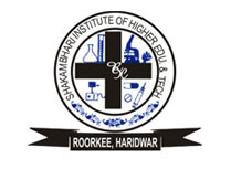 Shakambhari Institute Of Higher Education & Technology