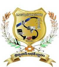 St. Anns Engineering College