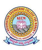 Krishnaveni Engineering College for Women