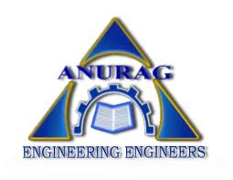 Anurag College of Engineering