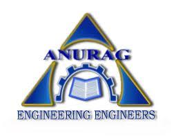 Anurag College Of Engineering Ranga Reddy Admission 2018