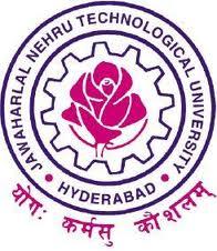 JNTUA College of Engineering