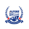 Alpine College of Management & Technology