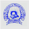 Om Institute of Technology