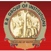 R. R. Institute Of Technology logo