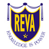 Reva Institute Of Technology And Management