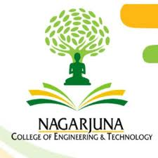 Metlife Life Insurance Reviews >> Nagarjuna College of Engineering and Technology|Bangalore ...