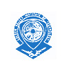 Dr. T. Thimmaiah Institute Of Technology