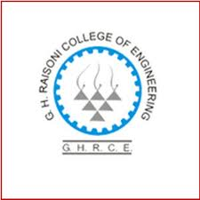 G H Raisoni Institute of Engineering and Management