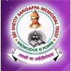 Shetty Institute Of Technology