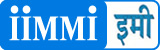 IIMMI - International Institute of Management, Media & IT