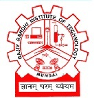 MCTs Rajiv Gandhi Institute of Technology