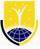 MERC Institute of Management
