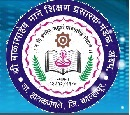 Shri Balasaheb Mane Shikshan Prasarak Mandals Group of Institution