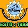 Maharashtra College of Engineering