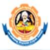 Saharanpur Institute of Advanced Studies
