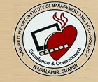 Sacred Heart Institute of Management and Technology