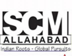 Sanskaar College of Management And Compurter Applications