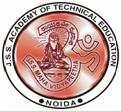 JSS Academy of Technical Education