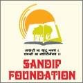 Sandip Foundation