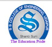SS College of Engineering
