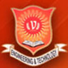 Vedant College of Engineering and Technology