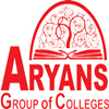 Aryans College of Engineering