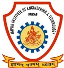 Jaipur Institute Of Engineering And Technology