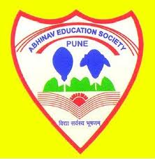Abhinav Education Societys College of Engineering and Technology