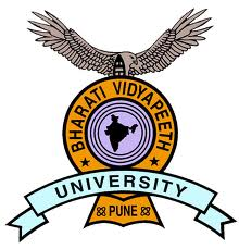 Bharati Vidyapeeths College of Engineering for Women
