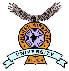Bharati Vidyapeeths College of Engineering for Women