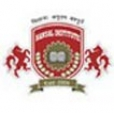 Bansal Institute of Engineering and Technology